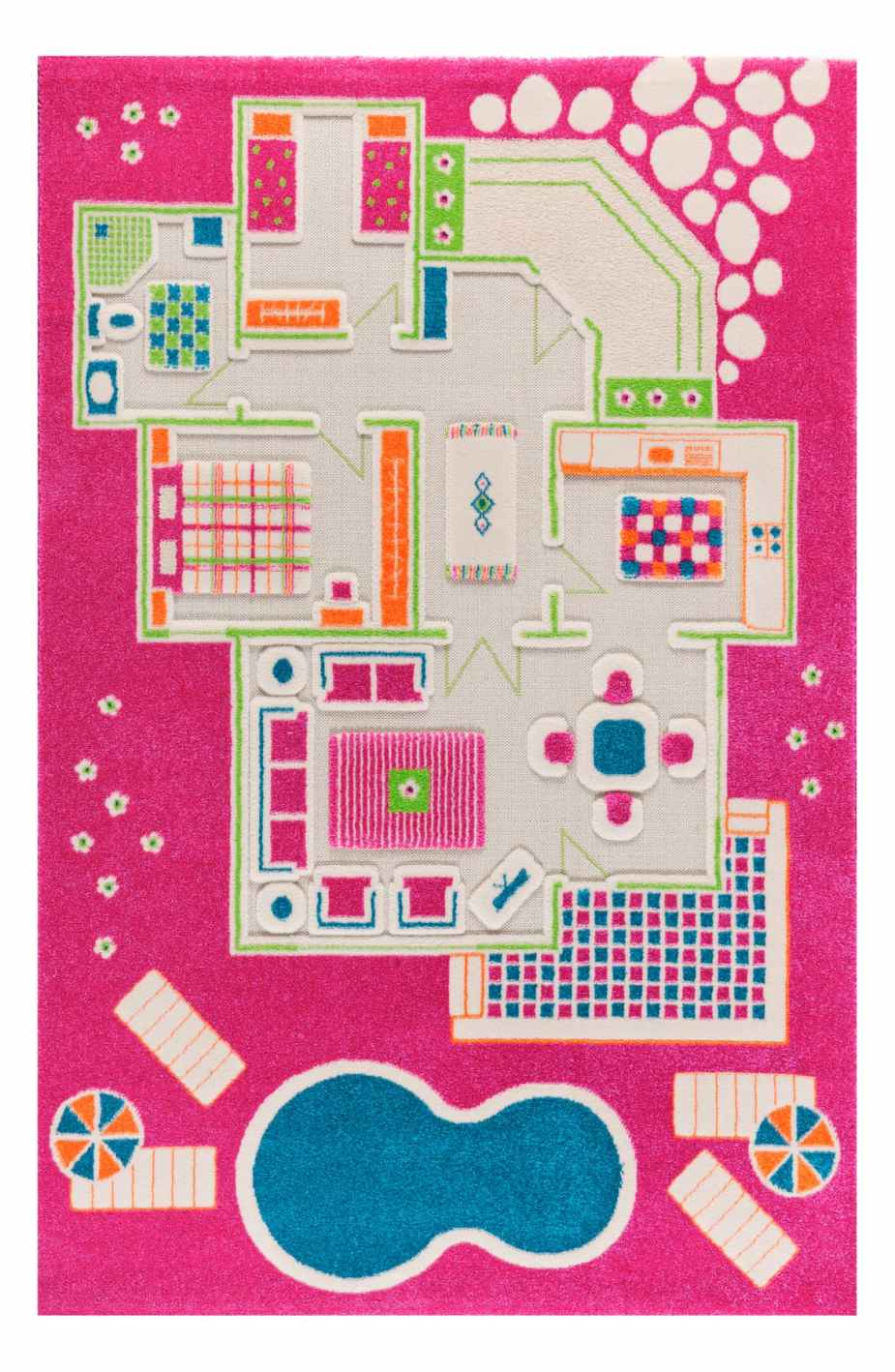 Playhouse-Play-Rug-by-Luca-and-Co-Best-Baby-Holiday-Toys-List-CharmPosh
