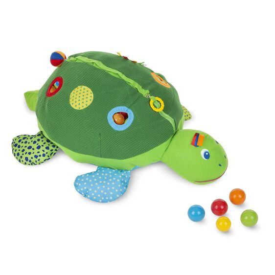 Turtle-Ball-Pit-by-Melissa-Doug-Best-Baby-Toys-Holiday-CharmPosh