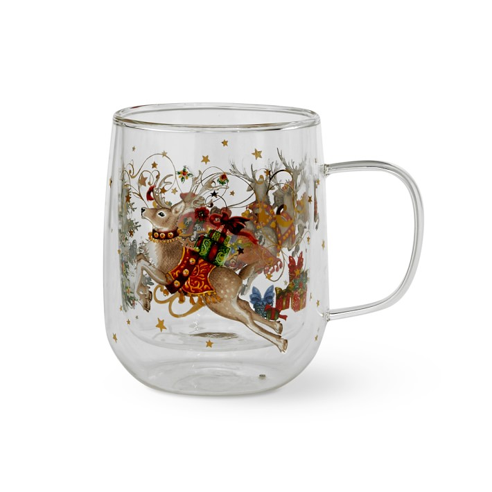 Twas-the-Night-Before-Christmas-Double-Wall-Coffee-Mug-CharmPosh