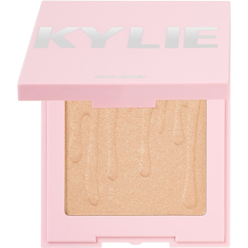 KYLIE-COSMETICS-Kylighter-VSCO-Girl-Makeup-CharmPosh