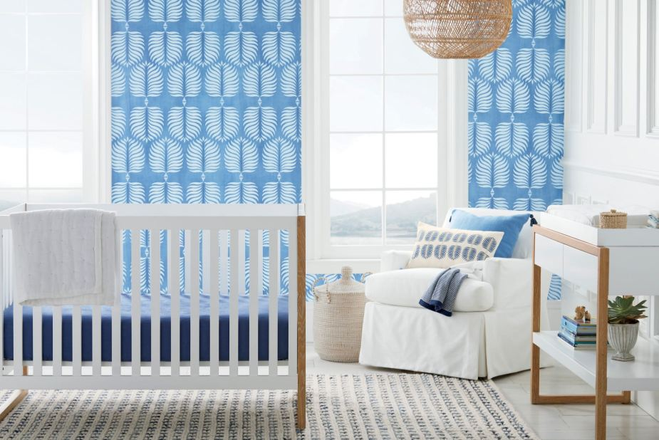 The-Shades-of-Blue-Serena-Lily-CharmPosh-Best-Baby-Trends-2021