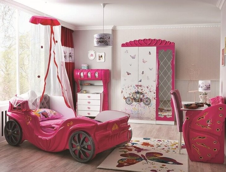 Princess-Canopy-Ehrlich-Twin-Car-Bed-By-Zoomie-Kids-CharmPosh-1