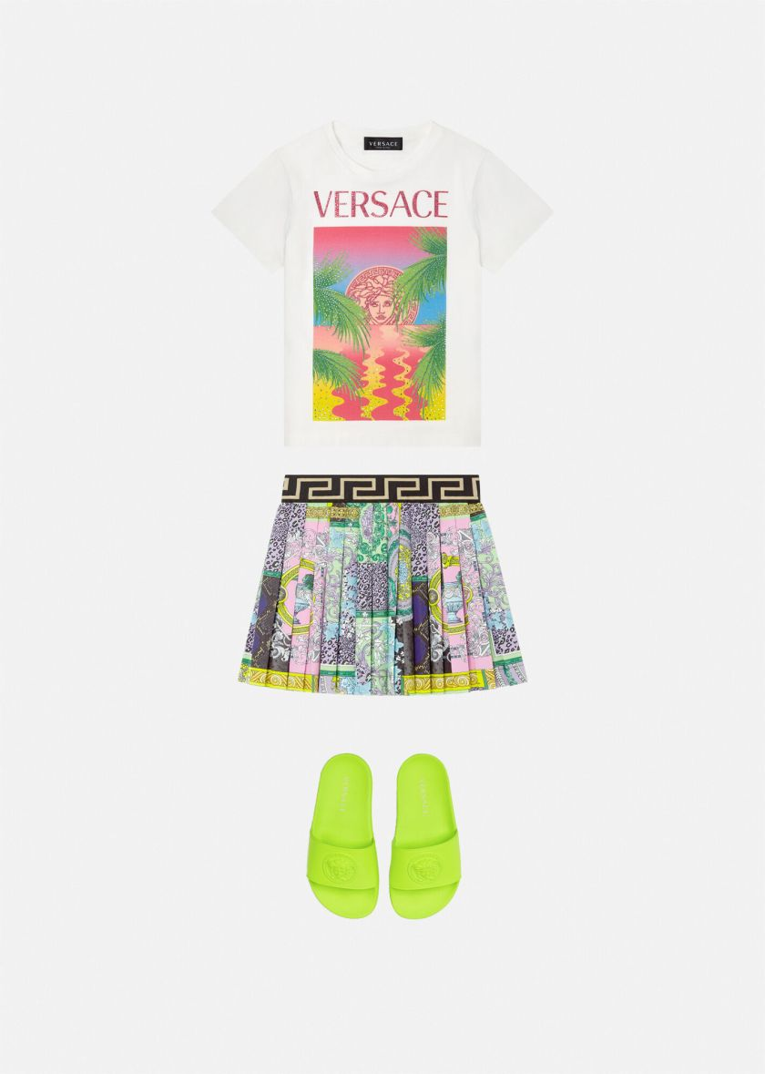 VERSACE-CHILDREN-SS-2021-CharmPosh-main