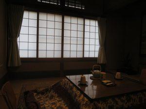 京都宮津天橋立旅館 茶六本館