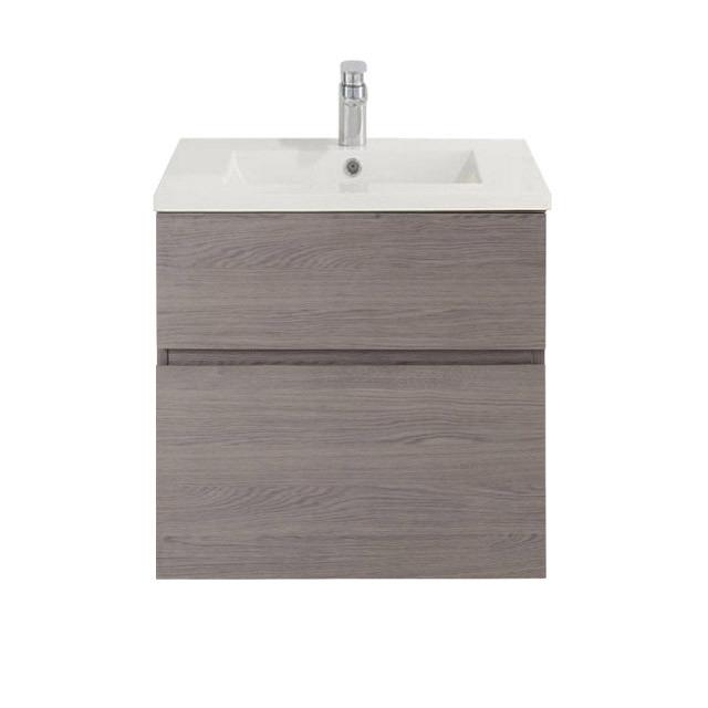 cooke lewis calao meuble de salle de bains 60 cm