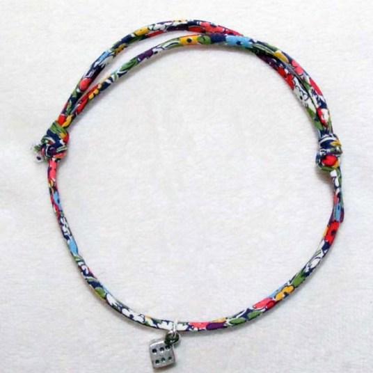 DIY-bracelet-noeud-coulissant-1-Charonbellis-blog-lifestyle