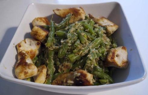 Recette Urad (2)- Charonbelli's blog de cuisine