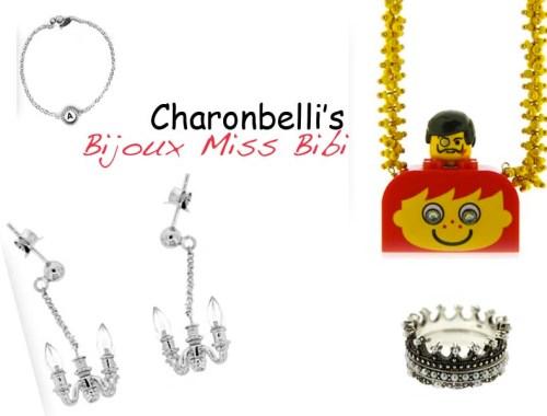 bijoux-miss-bibi-charonbellis-blog-mode