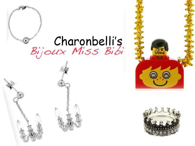 bijoux-miss-bibi-charonbellis-blog-mode