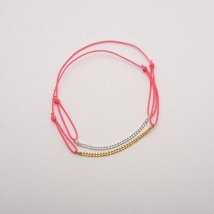 bracelet-parisrennes-charonbellis-blog-mode1