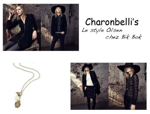 le-style-olsen-acc80-prix-abordable-charonbellis-blog-mode