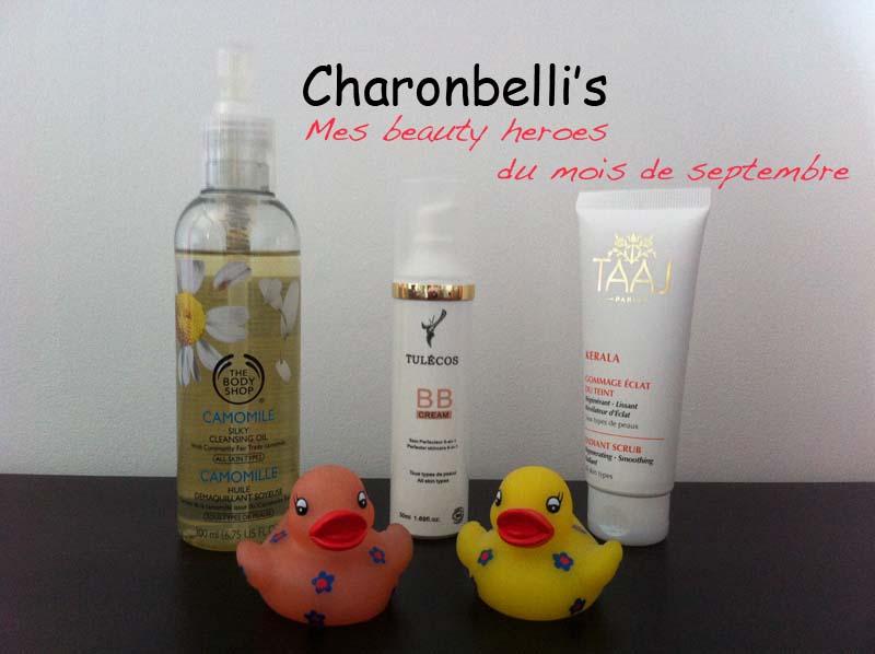mes-beauty-heroes-du-mois-de-septembre-avec-the-body-shop-tulecc81cos-et-taaj-charonbellis-blog-beautecc81