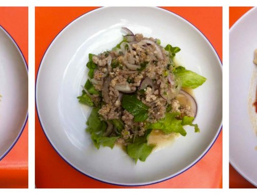 pachinee-thaicc88-street-food-toulouse-charonbellis-blog-de-cuisine