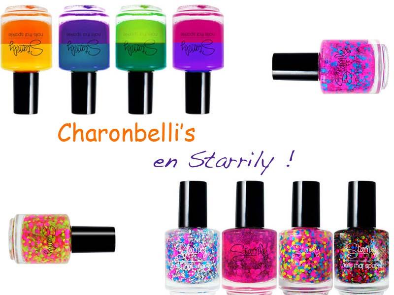 starrily-charonbellis-blog-beautecc81