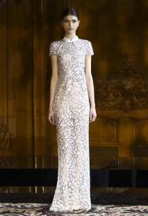 didit-hediprasetyo-decc81couverte-fashion-week-paris-2013-15-charonbellis-blog-mode