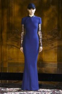 didit-hediprasetyo-decc81couverte-fashion-week-paris-2013-2-charonbellis-blog-mode