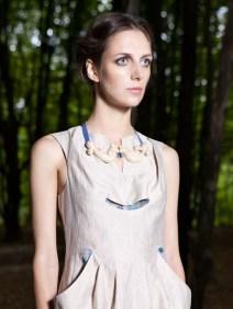 elena-rudenko-fashion-week-paris-2013-10-charonbellis-blog-mode