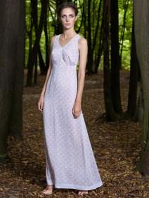 elena-rudenko-fashion-week-paris-2013-11-charonbellis-blog-mode
