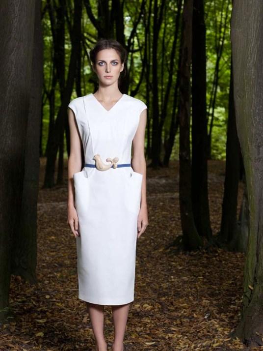 elena-rudenko-fashion-week-paris-2013-4-charonbellis-blog-mode