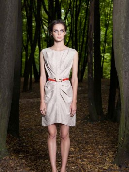 elena-rudenko-fashion-week-paris-2013-6-charonbellis-blog-mode