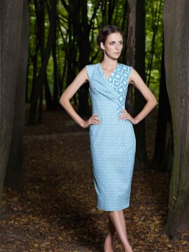 elena-rudenko-fashion-week-paris-2013-8-charonbellis-blog-mode
