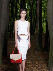 elena-rudenko-fashion-week-paris-2013-charonbellis-blog-mode