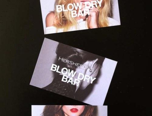 hershesons-blow-dry-bar-one-new-change-london-charonbellis-blog-mode