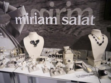 miriam-salat-jewelry-salon-premiecc80re-classe-paris-1-charonbellis-blog-mode