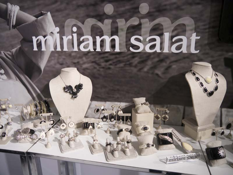 miriam-salat-jewelry-salon-premiecc80re-classe-paris-1-charonbellis-blog-mode