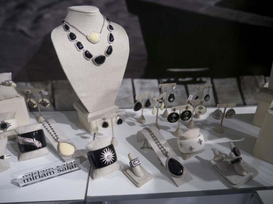 miriam-salat-jewelry-salon-premiecc80re-classe-paris-charonbellis-blog-mode