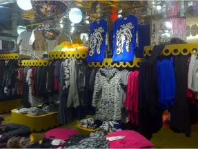 monki-carnaby-street-london-4-charonbellis-blog-mode