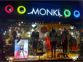 monki-carnaby-street-london-charonbellis-blog-mode