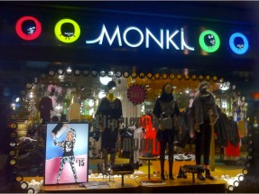 monki-carnaby-street-london-charonbellis-blog-mode