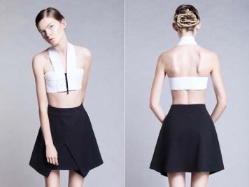 sasha-kanevski-decc81couverte-fashion-week-paris-2013-1-charonbellis-blog-mode