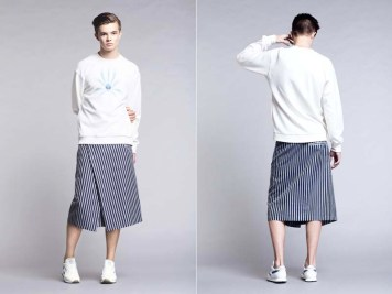 sasha-kanevski-decc81couverte-fashion-week-paris-2013-2-charonbellis-blog-mode
