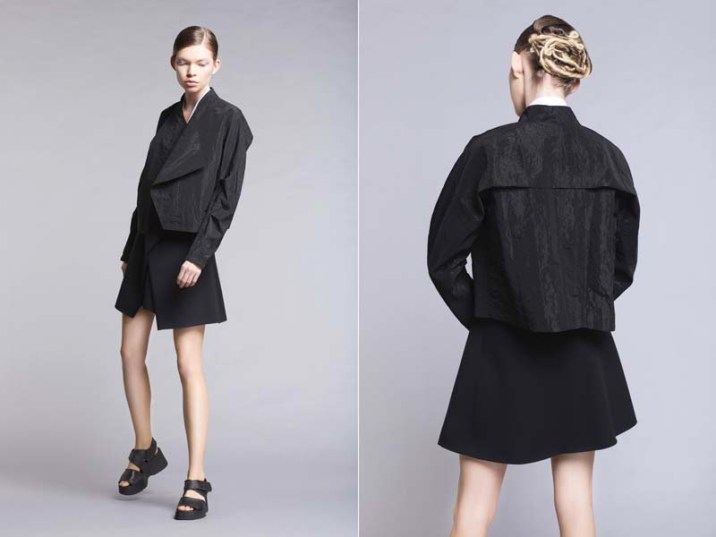 sasha-kanevski-decc81couverte-fashion-week-paris-2013-3-charonbellis-blog-mode