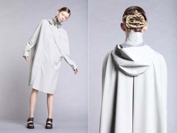 sasha-kanevski-decc81couverte-fashion-week-paris-2013-5-charonbellis-blog-mode
