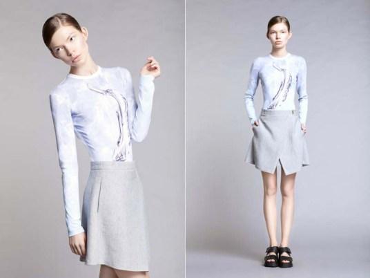 sasha-kanevski-decc81couverte-fashion-week-paris-2013-7-charonbellis-blog-mode