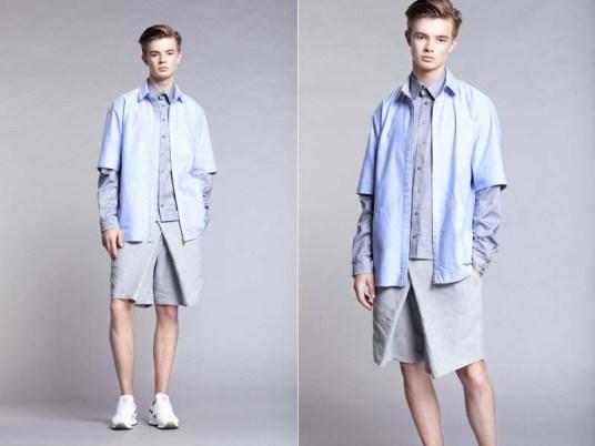 sasha-kanevski-decc81couverte-fashion-week-paris-2013-8-charonbellis-blog-mode