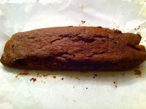 Cake aux éclats de caramel d'Isigny et beurre salé (1) - Charonbelli's blog de cuisine