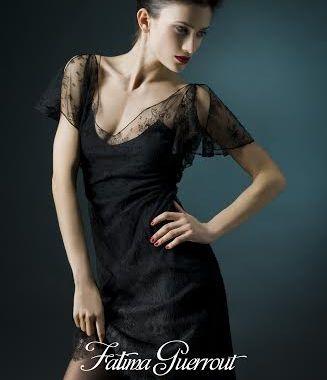 fatima-guerrout-charonbellis-blog-mode
