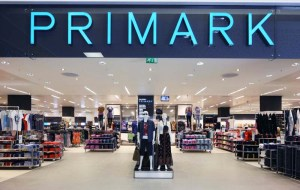 Primark London - Charonbelli's blog mode