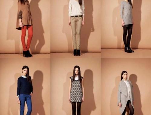 secc81lection-shopping-claudia-paz-charonbellis-blog-mode