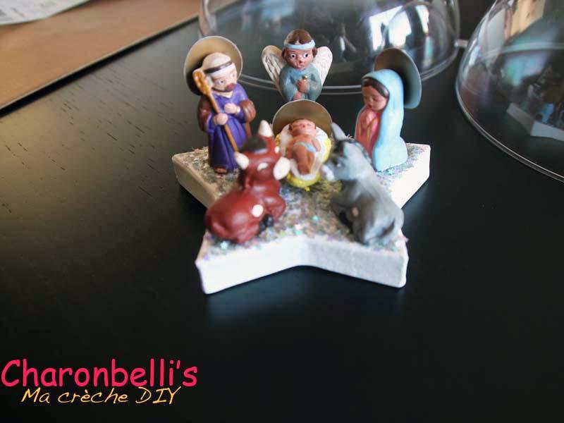 DIY-Creche-Noel-1-Charonbellis-blog-lifestyle
