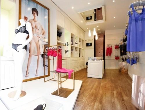 boutique-la-perla-toulouse-charonbellis-blog-mode