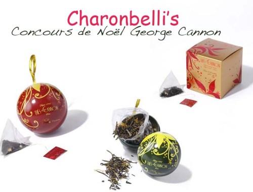 concours-de-noecc88l-en-partenariat-avec-les-thecc81s-george-cannon-charonbellis-blog-mode-et-beautecc81