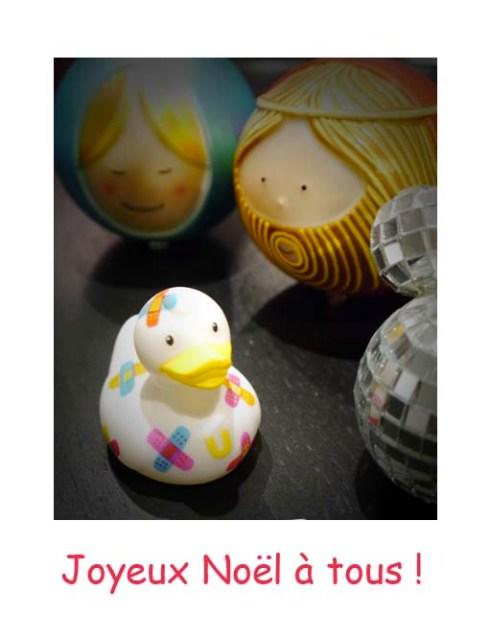 Joyeux Noël ! - Charonbelli's blog mode