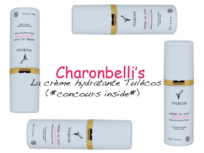 la-crecc80me-hydratante-tulecc81cos-charonbellis-blog-beautecc81