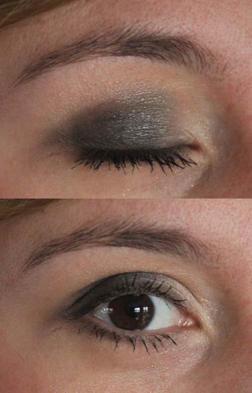 43-mystecc80re-ma-premiecc80re-palette-chanel-tuto-make-up-8-1-charonbellis-blog-beautecc81