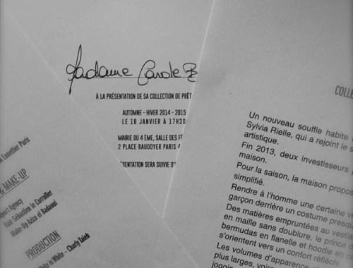 decc81filecc81-bill-tornade-collection-automne-hiver-2014-2015-fashion-week-paris-janvier-2014-charonbellis-blog-mode